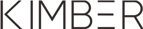 KIMBER SHOES logo