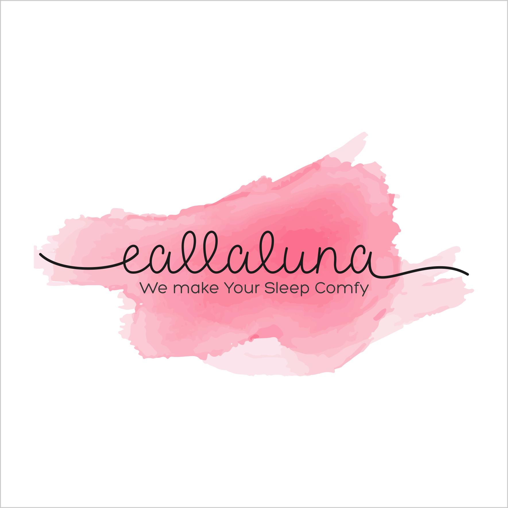 Mycallaluna logo
