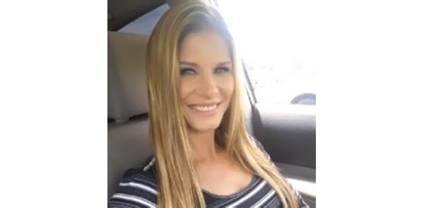 Angela Felix