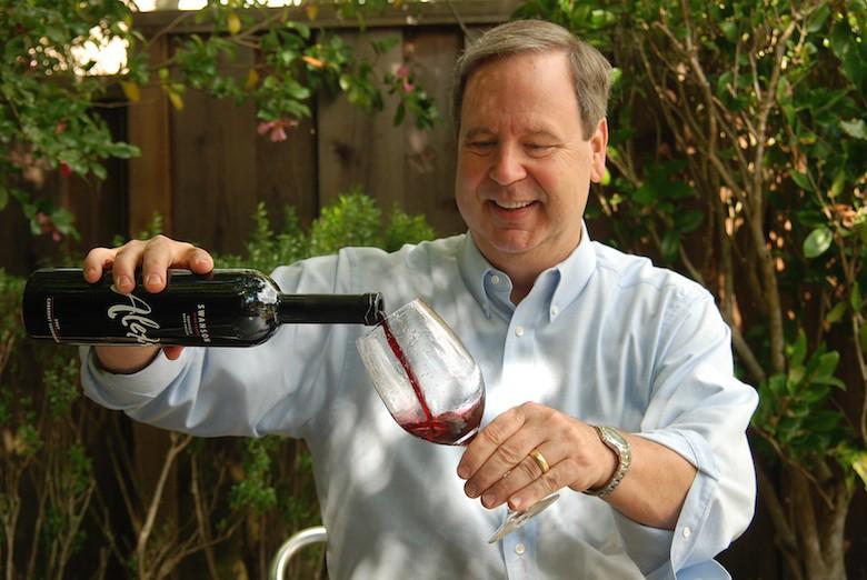 Wines & Vines