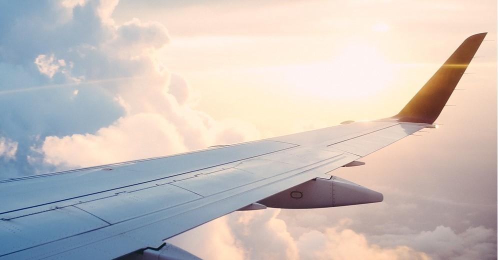 【BF專欄】把握中小企商務旅遊趨勢