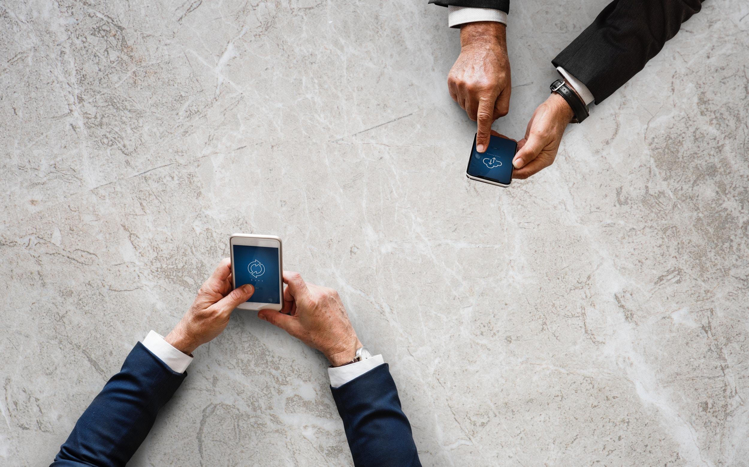【BF專欄】開拓亞洲個人理財應用程式市場