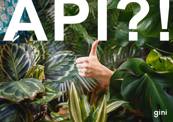 【BF專欄】API有咩用?深入淺出了解銀行開放API對大家嘅好處