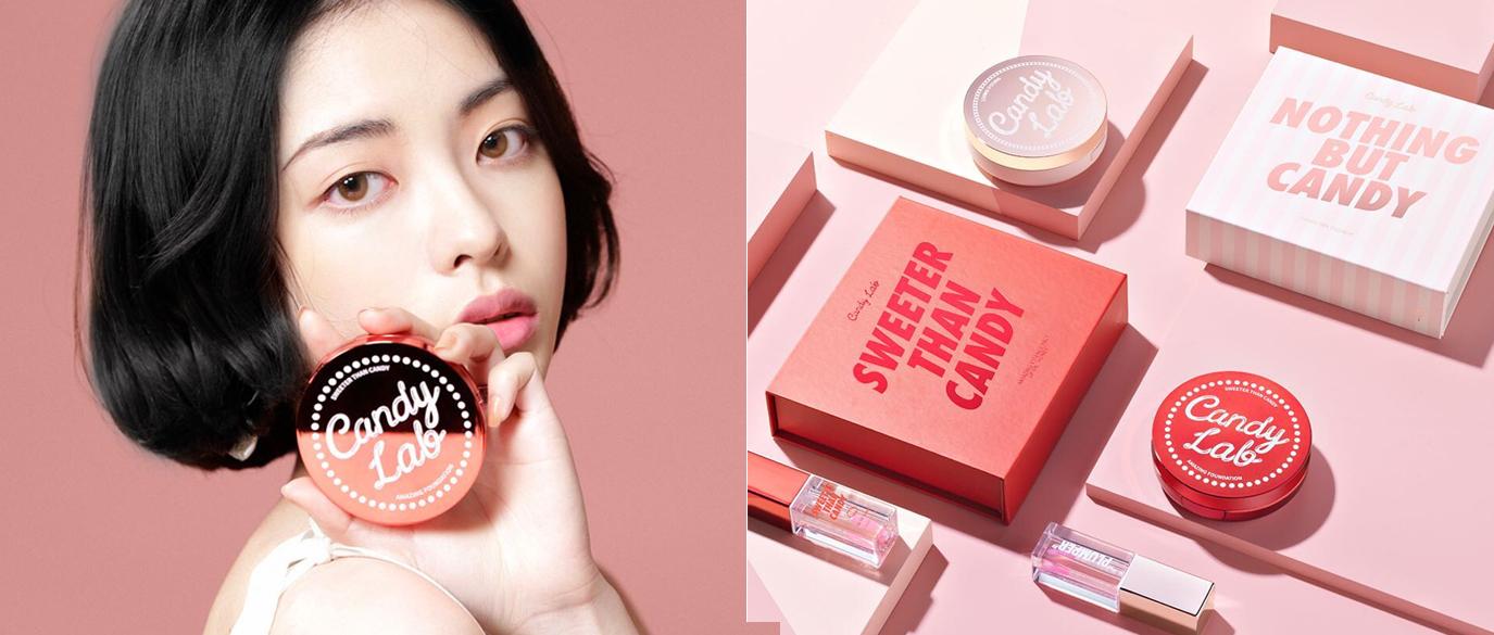 Korean Beauty Brands Singapore Guardian