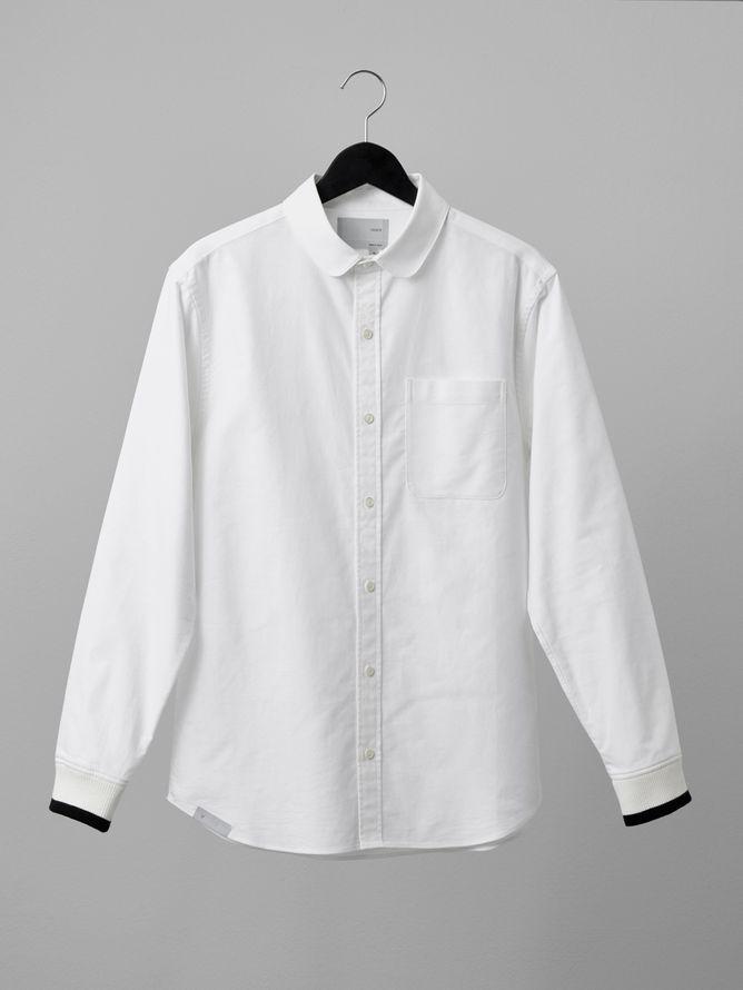 Faculty-white-club-shirt-03