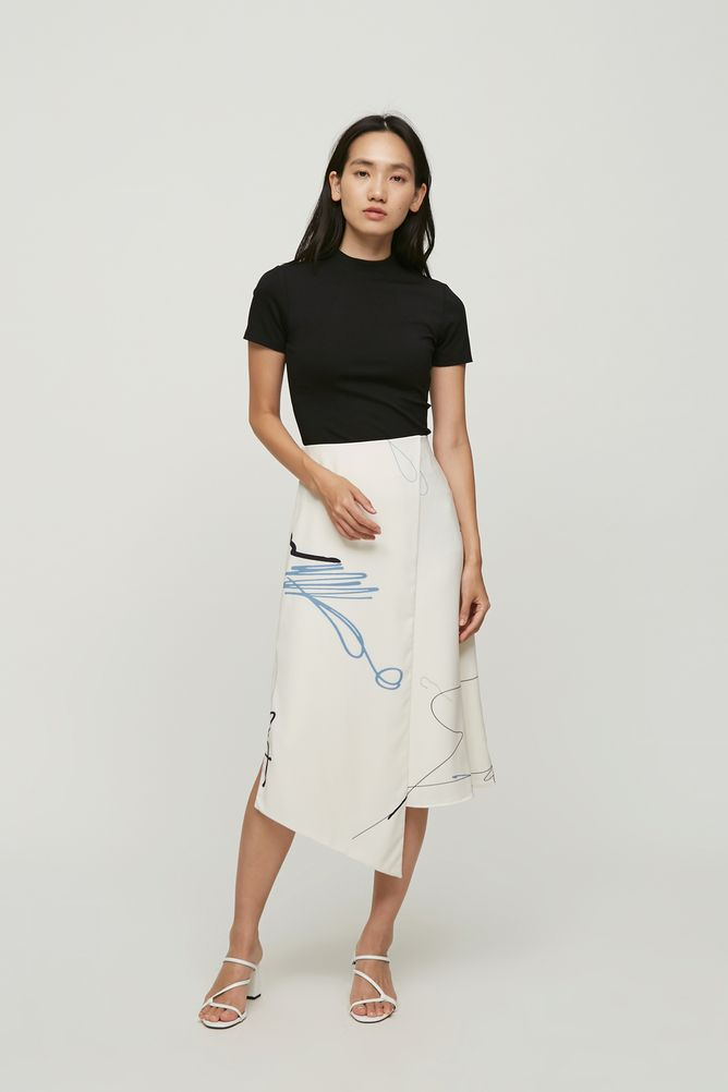 Our-Second-Nature-trail-overlap-midi-skirt-03