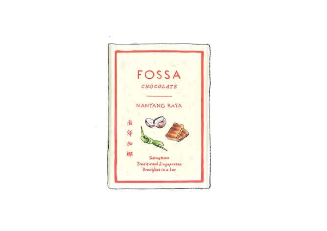 Teenage_Snacks_Fossa Chocolate
