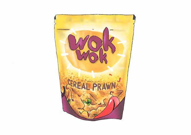 Teenage_Snacks_WokWok