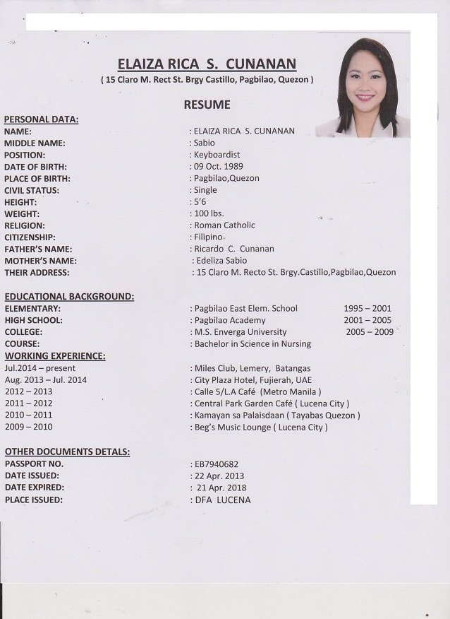 Eliza_rica_resume_1