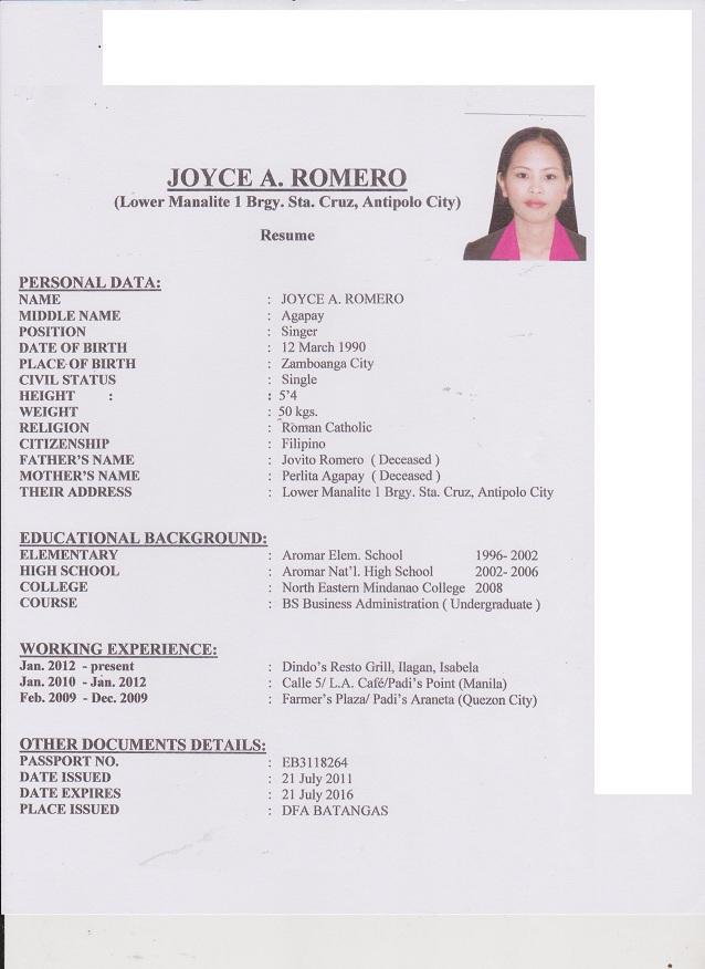 Joyce_resume_1