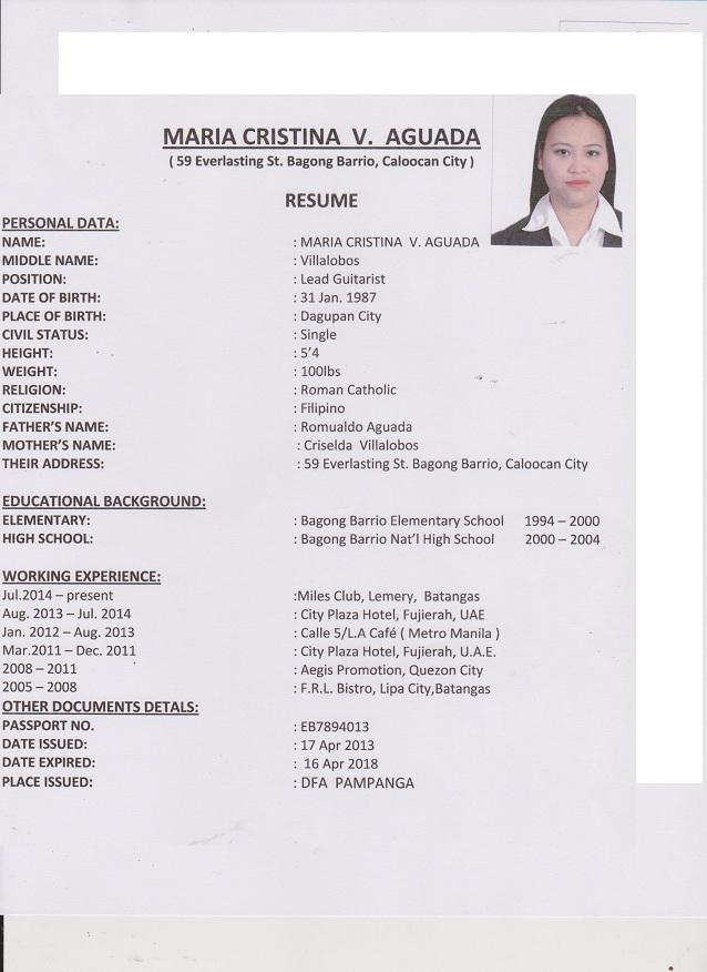Maria_cristina_resume_1