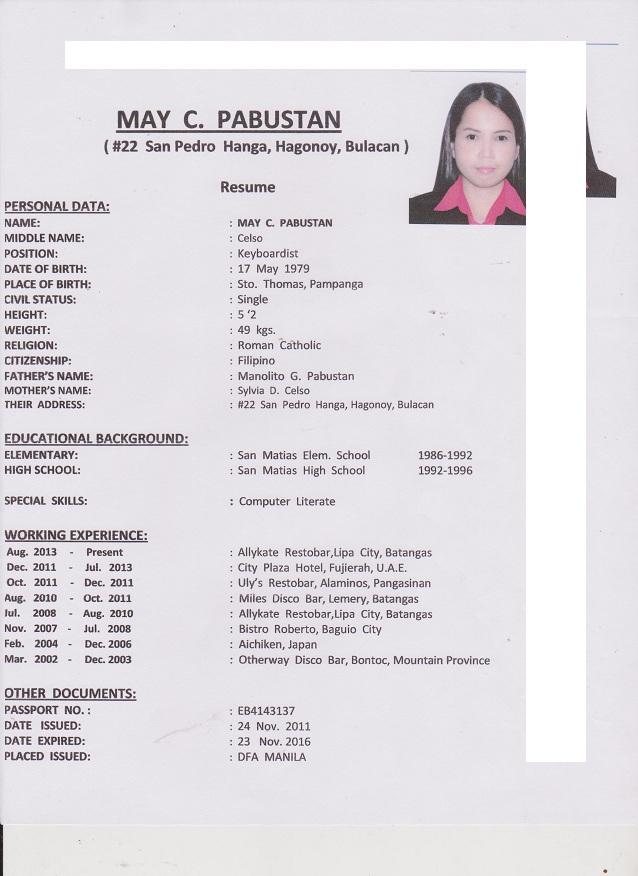 May_resume_1