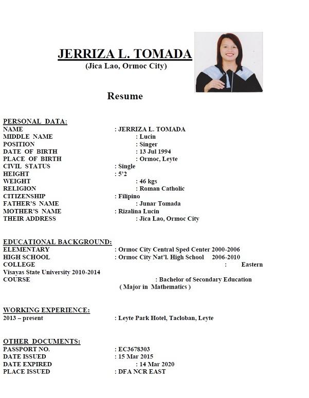 Jerriza_resume_1