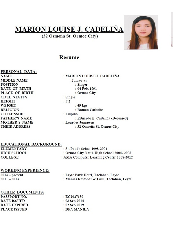 Marion_louise_resume_1