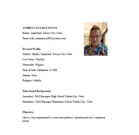 Andy_resume_1