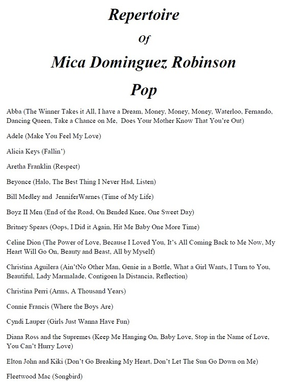Mica_repertoire_1a