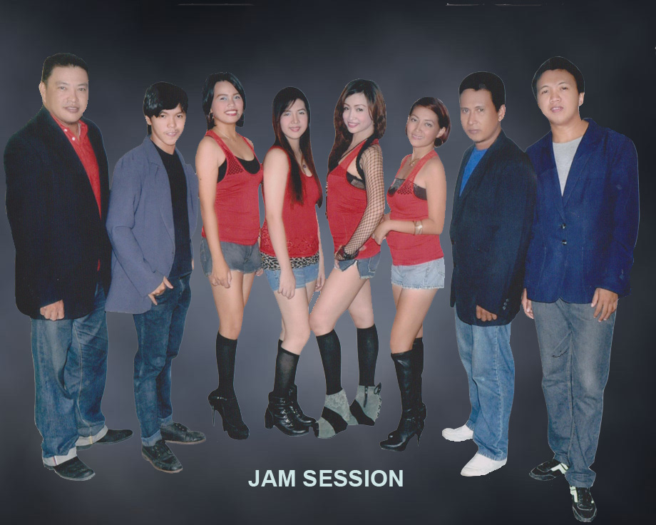 Jam_session_picture