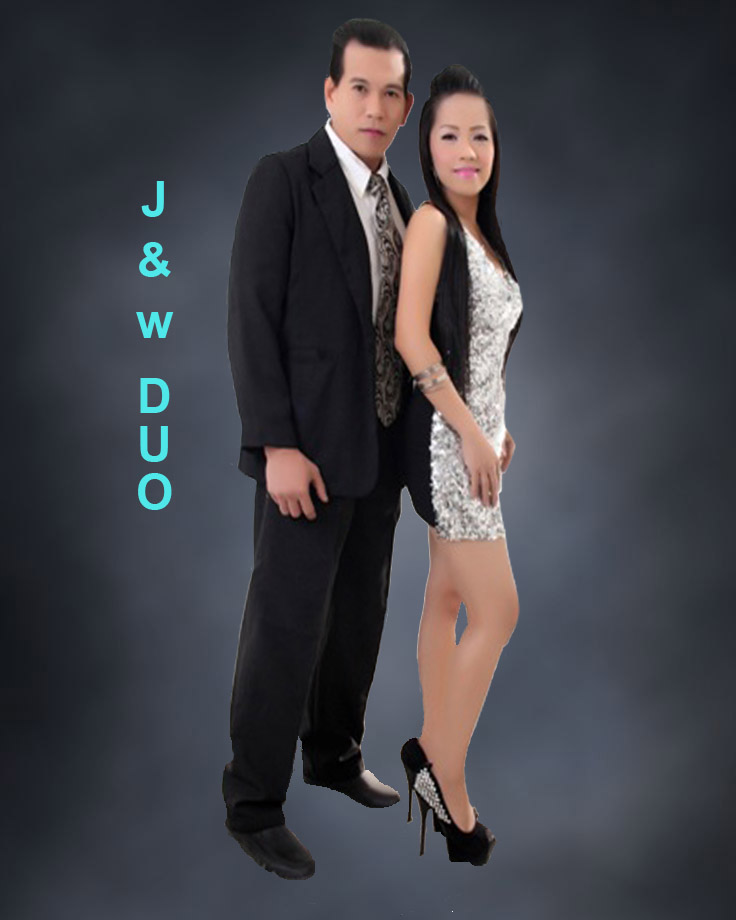 J___w__duo