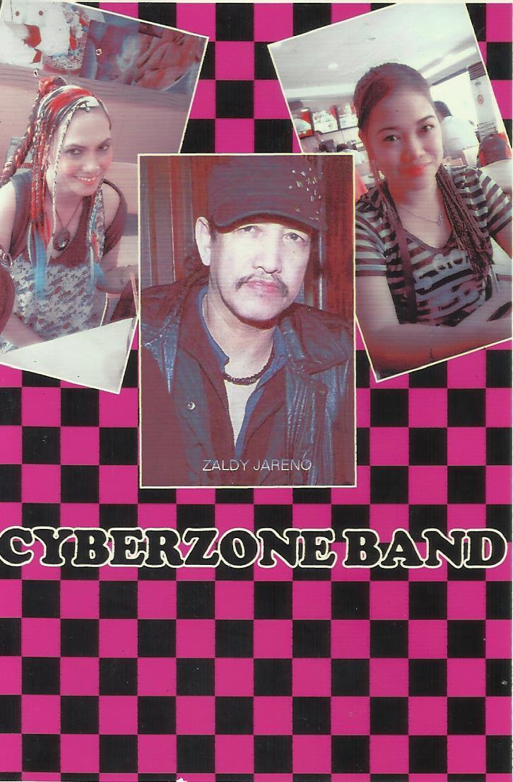 Cyberzone_picture