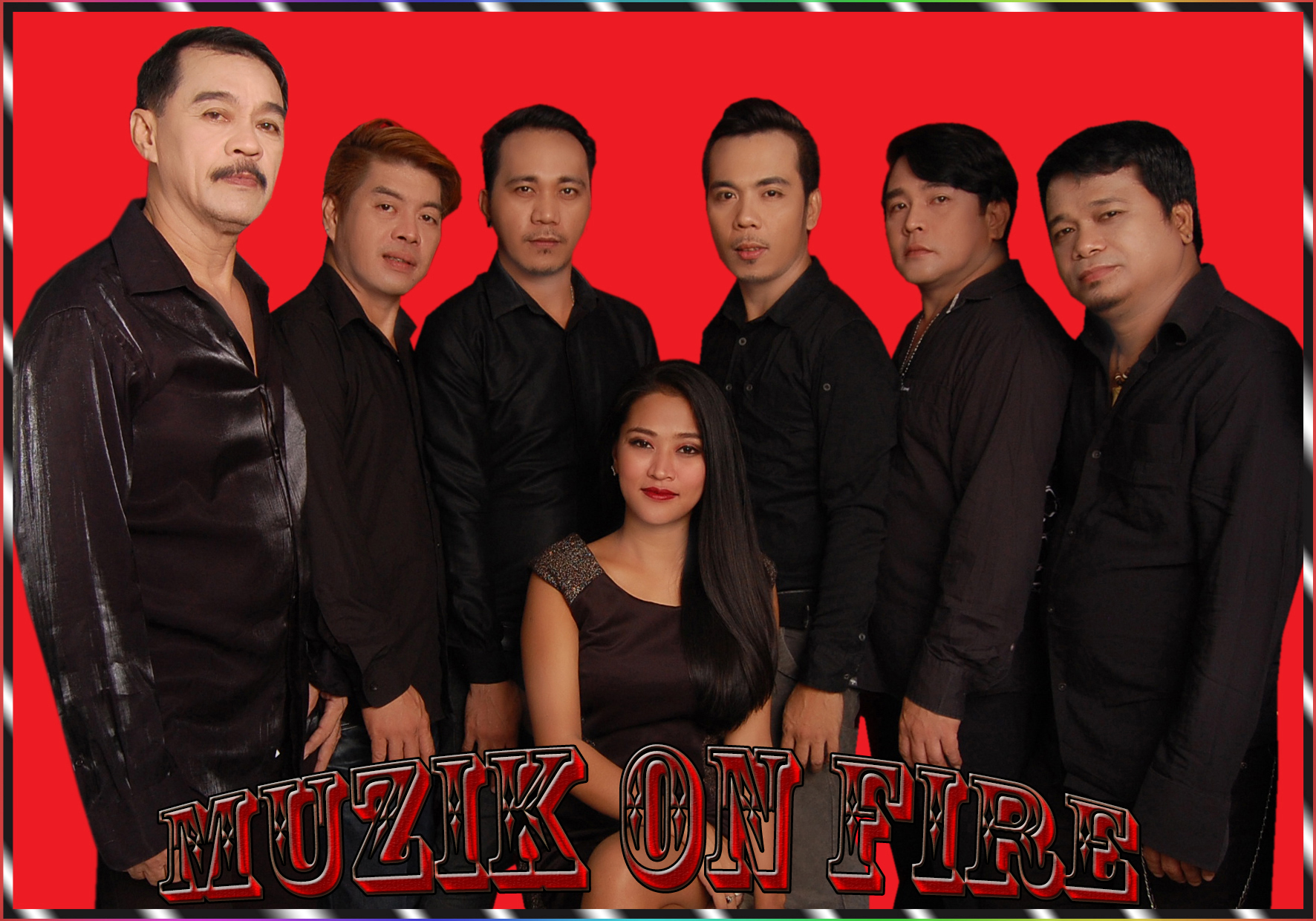 Muzik_on_fire_picture_1