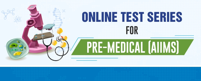 Online-Major-Test-Series-for-AIIMS 2019