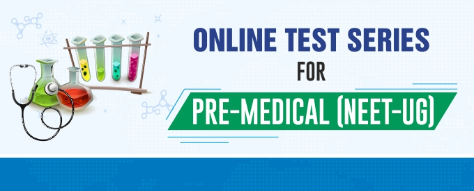 Online-Full-Syllabus-Test-Series-for-AIPMT 2019