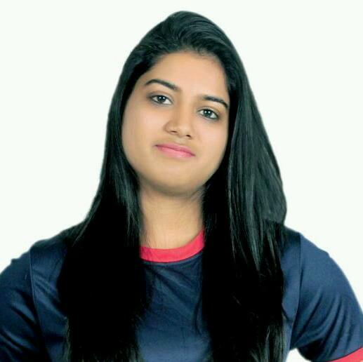 Mona Prakash