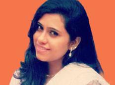 Ayesha Kauser