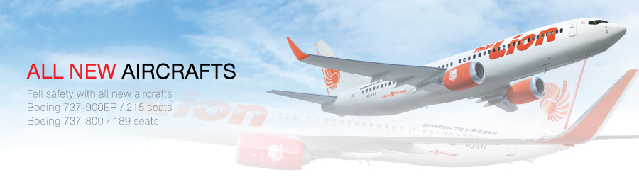Thailionair Corporate