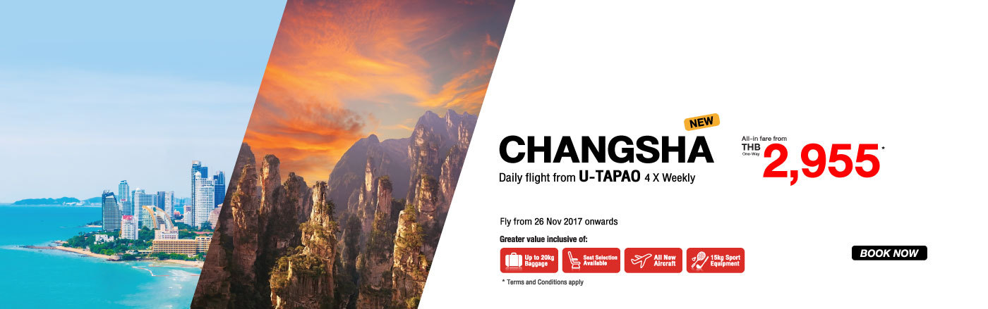 cheap flights with thai lion air