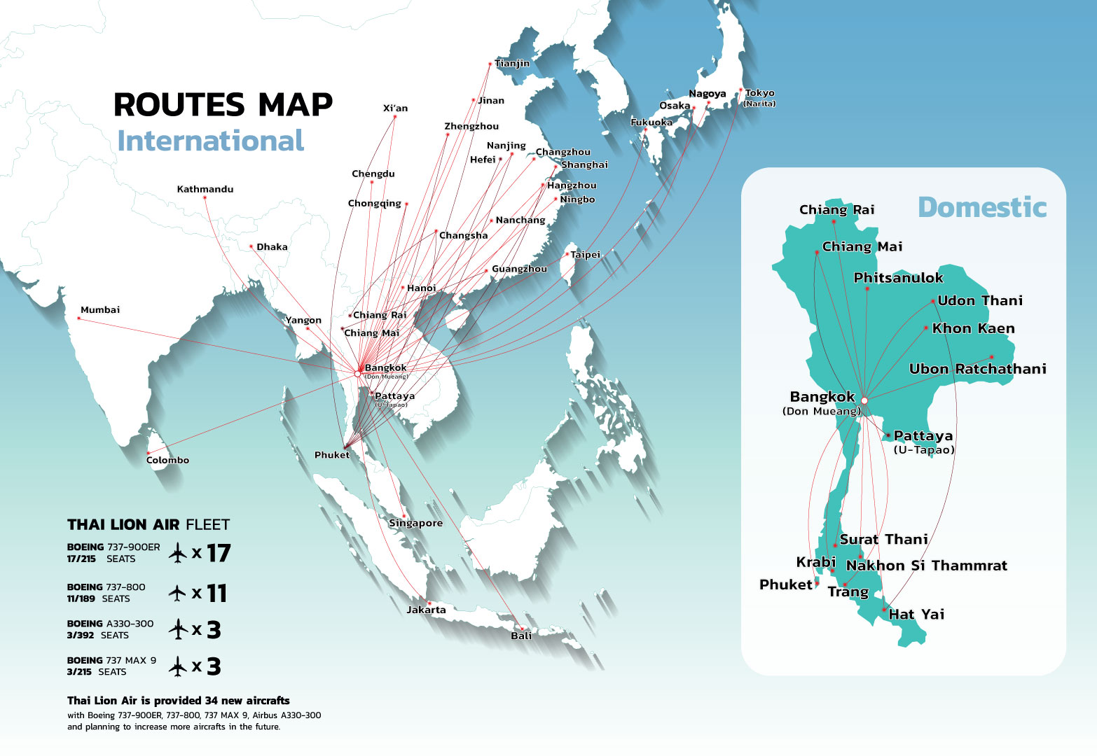 Amazing Singapore Air Route Map 189 Galleries - Map Informations ...