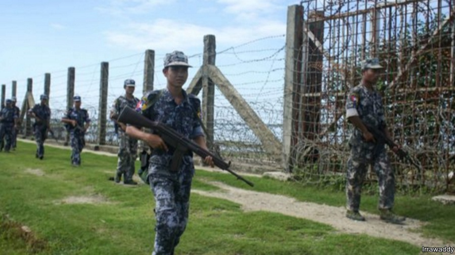 379_Myanmar.jpg