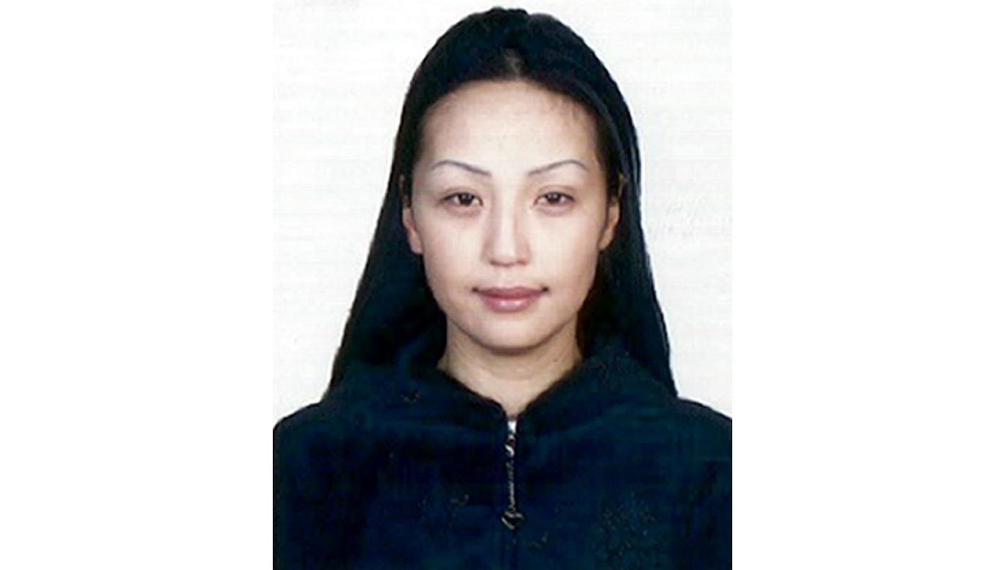 KL may commute death sentence for murderer of Mongolian model
