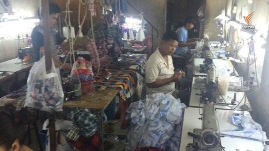 แรงงานอาเซียนหลากทักษะ-ฝีมือ แบบไหนที่ธุรกิจไทยต้องการตัว