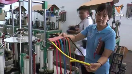 โรงงานโคราชจ่อปิดอีกแห่ง-หวั่น 130 คนงานเคว้ง อุตฯเร่งช่วยหาตลาด-เงินทุนหนุนให้สู้ต่อ