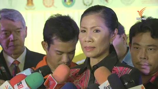 """""""รมว.ท่องเที่ยว""""เตรียมประสานสถานทูตฯช่วยเหลือนักท่องเที่ยวไทยในเนปาล"""