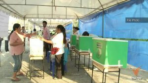 Escort girls in Lamphun