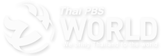 Thai PBS World
