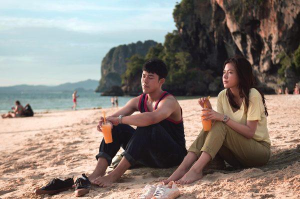 Thai films steadily spread soft power across the region