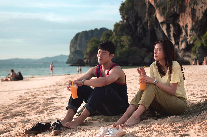thai films steadily sp soft power across the region thai pbs