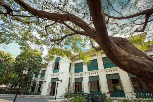 UK government asked to return conservation award for demolition of former embassy building