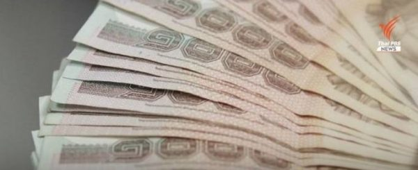 FTI hopes for further cut in policy interest rate to tame strong Baht