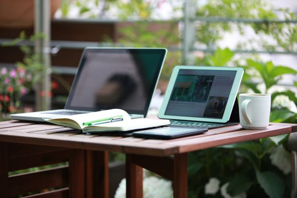 Advice from digital nomads in Chiang Mai to the newcomers