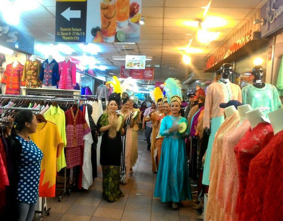 Serbu Thamrin City untuk persiapan lebaran. – Thamrin City Mall 00e01401b4