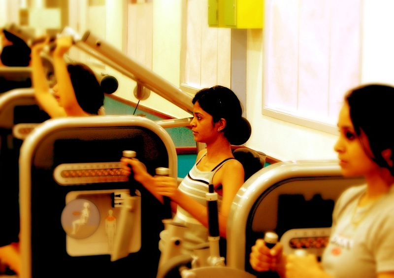 Gym 825 By Ramasamy Chidambaram For Freeimages.jpg