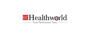 Healthworld Logo SquareV3.png
