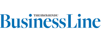 Hindu Business Line.png