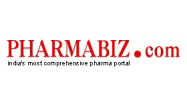 Pharmabiz Logo E1462384329446.png