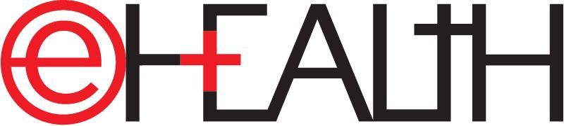 Ehealth_logo.png