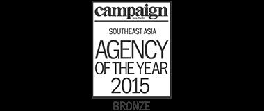 award_campaign